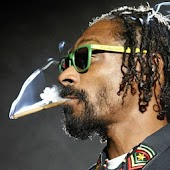 Snoop Dogg Songs Music Player