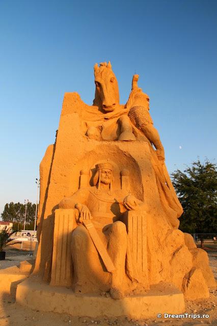 sculpturi nisip Burgas Tarul Simeon.JPG