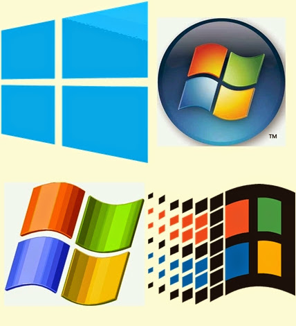 introduction-to-windows-os