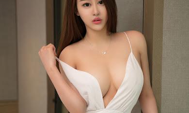 XingYan Vol.044 Jin Yu Xi 金禹熙 (42P124M)