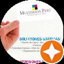 Multisersa Peru