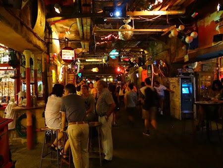 31. Szimpla bar - Budapest.JPG