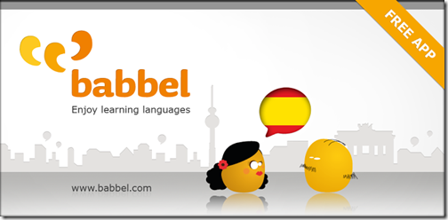 babbel-language-toolkit