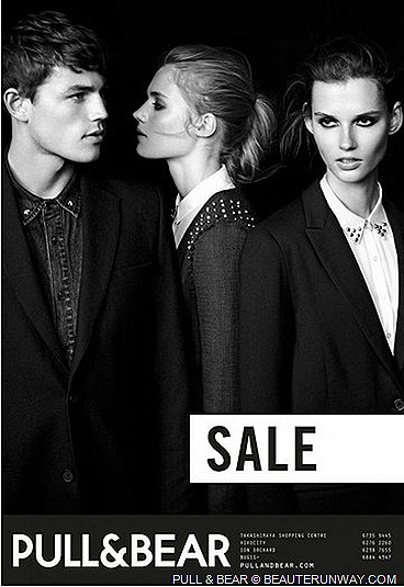 ZARA FALL WINTER SALE 2012 2013 MANGO PULL & BEAR STRADIVARIUS BERSHKA WOMEN MEN KIDS COLLECTION jackets, dress, shirt, skirts, pants, denim jeans, shorts,  suit, blazers, shoes, boots, bags, accessories, sunglasses scarfs.