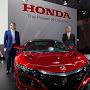 2016-Honda-NSX-18.jpg