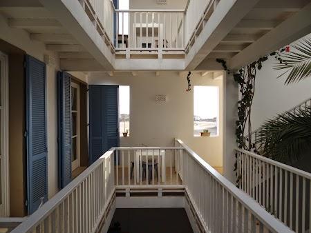04. Interior Casa Velha.JPG