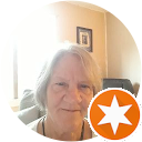 buy here pay here Illinois dealer review by Cathy Shaffner