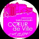 SAINT MAXIMIN COEUR DE VILLE