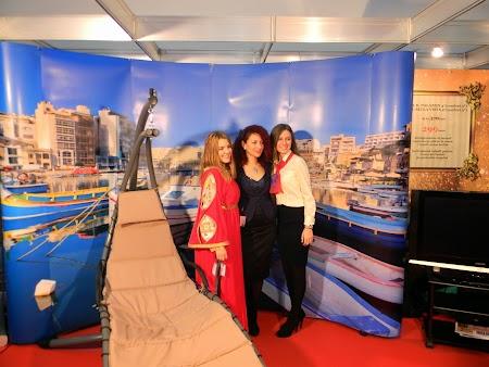 05. Malta Travel - Simona Neata.JPG