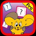 Tiko Kinder Memory-Spiel Pro icon