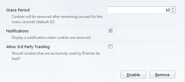 self-destructing-cookies2
