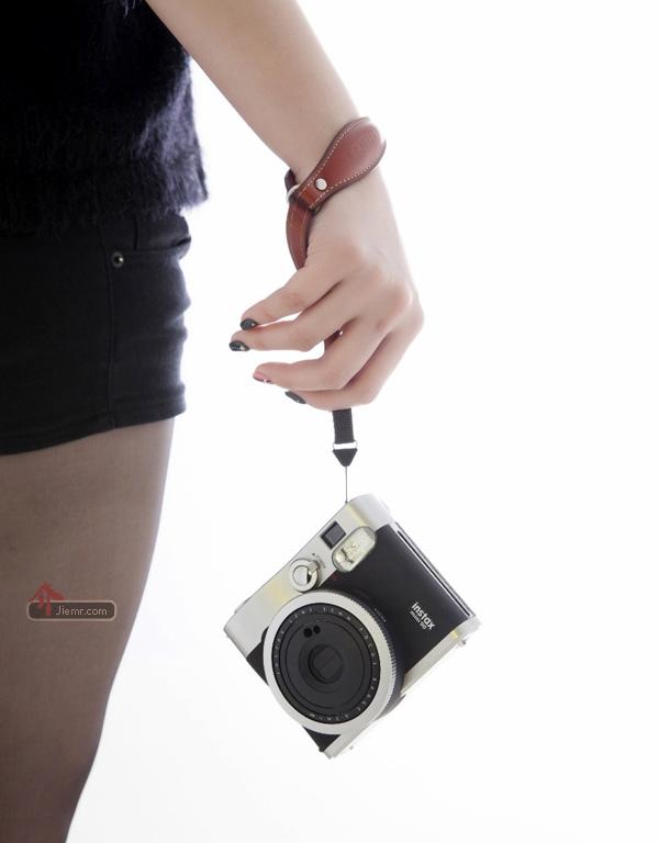 相機手腕帶推薦