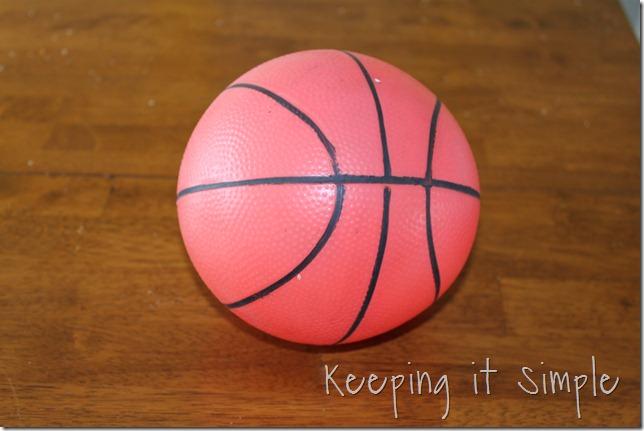 bead decor ball (1)