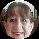 Sally Wyndham