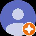 Image Google de Gwen Hub