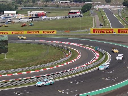 32. Porsche Super Cup Hungaroring.JPG
