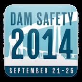 Dam Safety 2014
