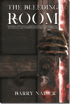 Bleeding Room Cover_Merged_small-2