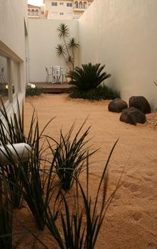 paisajismo-patio-arquitectura-de-casas