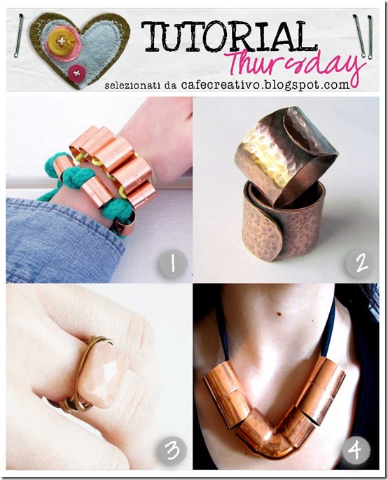 cafecreativo-tutorial bijoux rame