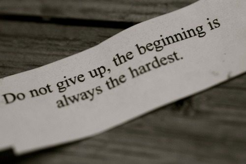Upsc Motivation Quotes In English 96 Quotes
