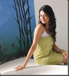 Boobs Ashima Bhalla nude (61 pics) Fappening, Instagram, braless
