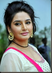 ragini_dwivedi_beautiful_pic