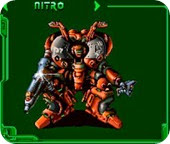 nitro-metal-warriors-snes
