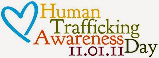 human-trafficking-awareness-day