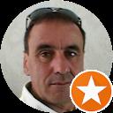 Xavier Bocchini