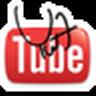 (OLD) YuNaTube icon