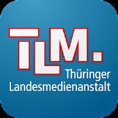 TLM-Priv Rundfunk in Thüringen