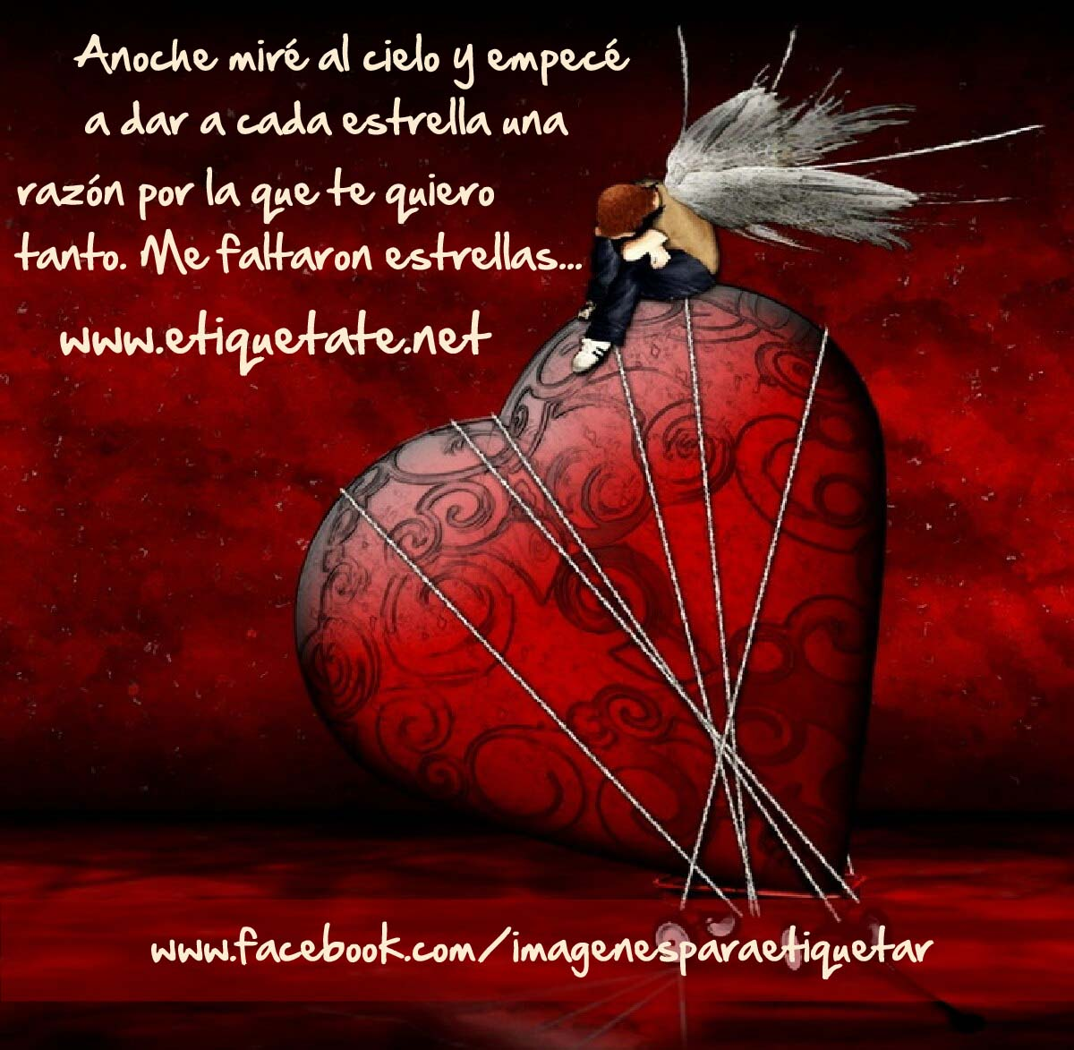 Frase Dia De Los Enamorados 5 Quotes Links