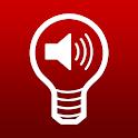 Light Detector icon