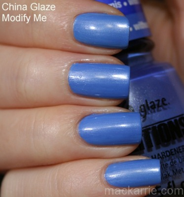 c_ModifyMeChinaGlaze2