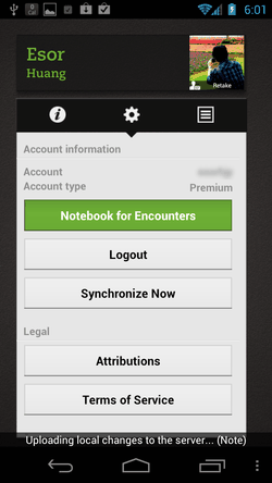 evernote hello-09