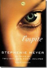 l-ospite-stephenie-meyer-231x350