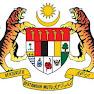 Senarai Lengkap Menteri Kabinet Malaysia 2018