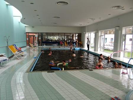20. Piscina apa marina - hotel Europa.JPG