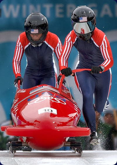 bobsleigh_Gold_Medal_Women_BobSledders