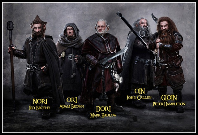 the-hobbit-5-dwarves