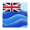 UK Tides 2.1 Apk