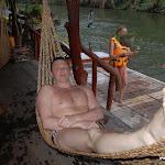Тайланд 17.05.2012 15-27-09.JPG