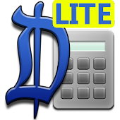 Dominion VP Calculator LITE