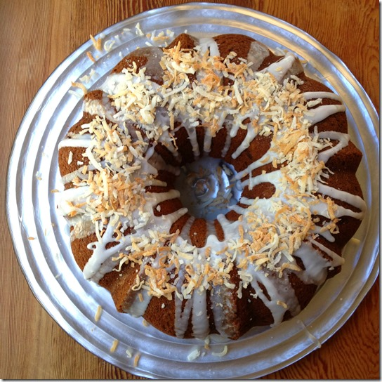 coconut-banana-bundt-cake-with-rum-glaze-bundt-a-month-4