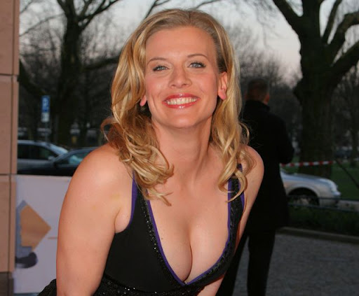 Brigitte FTV Pictures and Videos