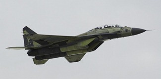 20110727-Indian-Navy-MiG-29-K-MiG-29-KUB-12