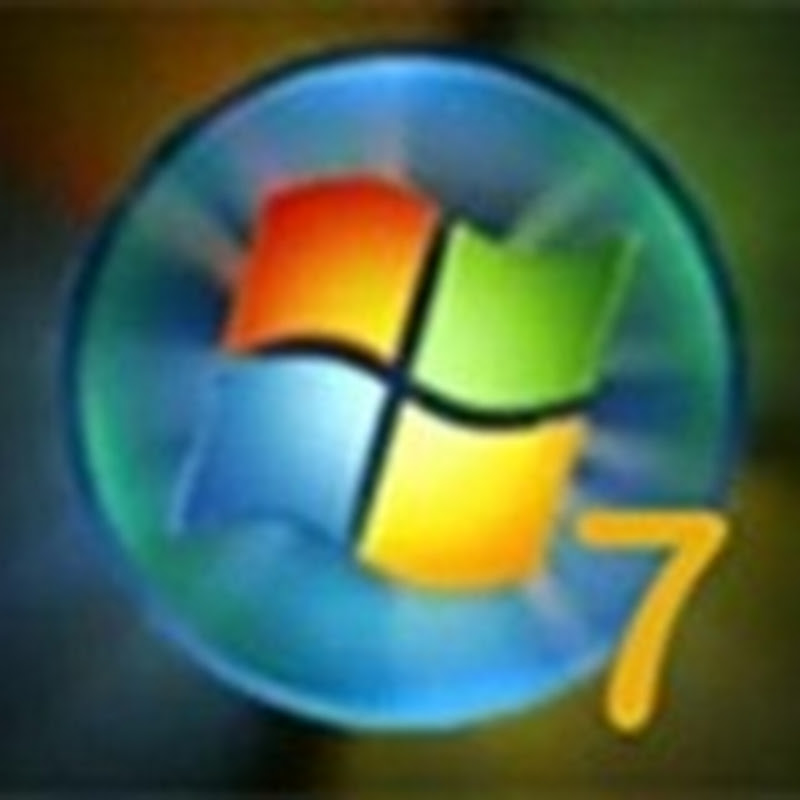 20 Windows 7 free apps to download today, Chapter 1.