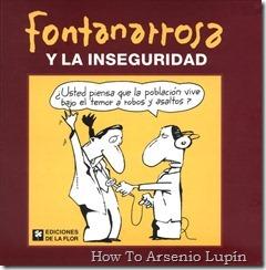 P00006 - Fontanarrosa y la insegur