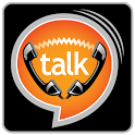 VoiceTalk icon